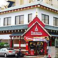 2013-06-15 阿杜皇家泰式料理(沙鹿店)
