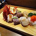 2013-07-16 立花日式壽司