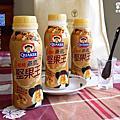 2013-07-20 桂格燕麥堅果王