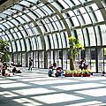 2015-02-02 大安森林公園站