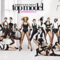 America Next Top Model Cycle10