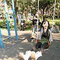 BY2♡台北的陽光我很愛