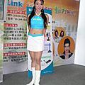 20051207出差參觀資訊月展覽
