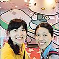 20150509-13 姐姐妹妹遊首爾