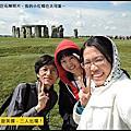 2015.6-皮姐妹遊英國