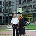 2009畢業拍拍