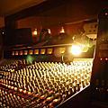 Soundman工作