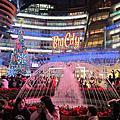 2013.12.22新竹Big City遠東巨城購物中心