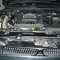吃機油與漏機油~引擎大修整理(1)
