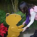 2012-12-12 薰衣草花園