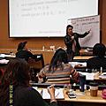 國際芳療師L菁英培訓第5期 第二單元