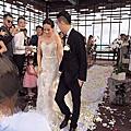 宇真~峇里島婚禮
