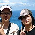 澎湖三日遊