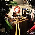 2016法國史特拉斯堡-耶誕市集(台北101)