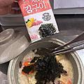 MOTOMOTOYAMA朝鮮海苔