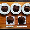 浪人手工豆 咖啡