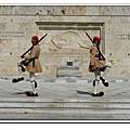 20060609-0611[希臘]Athens(雅典)-返航
