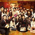 20070429[台北]達賴白熊浪漫婚禮