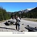 20071014~1016[波蘭]札科帕內Zakopane&塔塔山國家公園Tatra