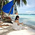 20110518~0522[菲律賓]長灘島D3