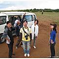 20100607~0609[肯亞]Masai Mara