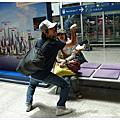 20080902[馬來西亞]豬比的吉隆坡過境遊
