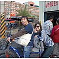 20081227[新竹]自行車遊南寮