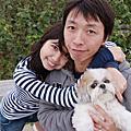 20090301[苗栗]通宵神社