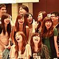 20090516[台北]新郎這次沒有打包之紀憲婚禮