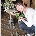 20100314[南投]中興晃晃