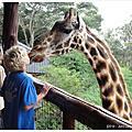 20100612~0613[肯亞]Nairobi & 影片