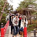 2010 東北(青春)