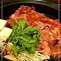 2010 東北(美食)