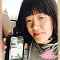 2017-03-22 arin氧潤 強健豐盈洗髮精