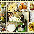 2017-05-20 貍小籠港式飲茶