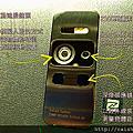 ZenFone AR(ZS571KL)評測