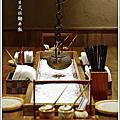 一凜日式拉麵丼飯