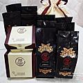 峇里島70黃金咖啡工廠