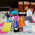台北國際婦幼展