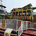 台北兒童新樂園