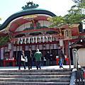 2009/3/20京都(洛北+洛東)