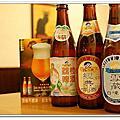 北台灣麥酒