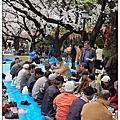 2008東京行