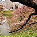 2010東京