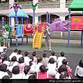 1000927校園遊戲器材安全宣導