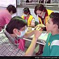 1001020流感疫苗