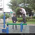 1001026校園遊戲安全宣導(二)