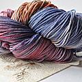 美麗諾 羊毛線 merino wool