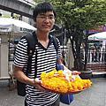 20110624_曼谷D2