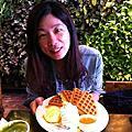 2012.04_當月壽星的方案讓我吃好飽阿